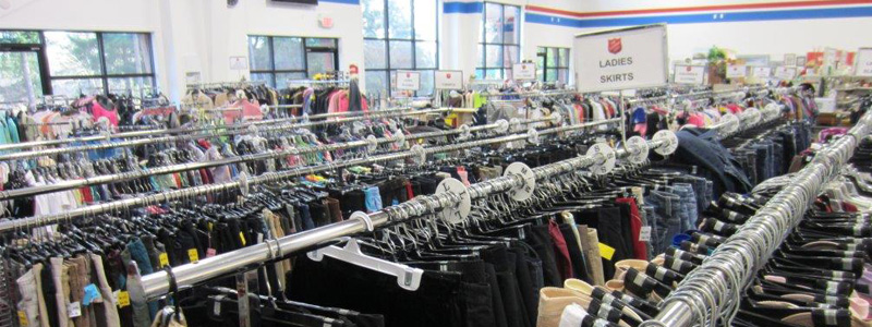 Thrif Store 3 800x300